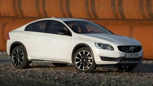 Volvo Recalls More Than 5 lakh Cars Across The Globe As Risk Of Fire Has Been Detected