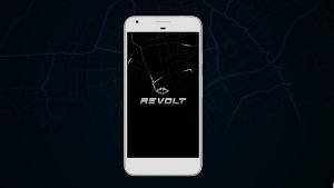 Revolt Mobile Application Features Explained: Artificial Sounds, Booking Options & More