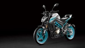 CFMoto Bookings To Begin In India — Dates And Prices Revealed