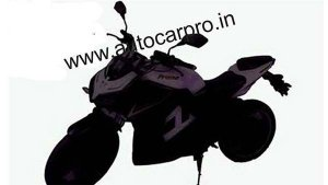 Ex-Tesla Engineer Sets-Up EV Company In India To Manufacture Performance Electric Motorcycle