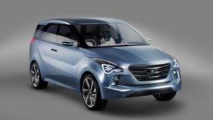 Hyundai MPV India Launch Expected In 2021: To Rival Maruti Suzuki Ertiga