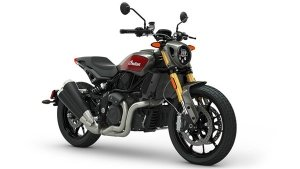 Indian FTR 1200 S & FTR 1200 Race Replica Launched In India: Prices Start At Rs 15.99 Lakh