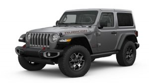 2020 Jeep Wrangler SUVs Launch Scheduled — All You Need To KNow