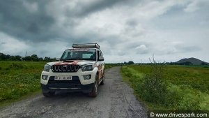 Mahindra Monsoon Challenge 2019: One Of India's Biggest TSD Rally Held Between Mangalore And Ooty