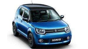Maruti Suzuki Seeking Tax Relief For Hybrid And CNG Vehicles To Promote Sales Over Electric Vehicles
