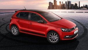 New Volkswagen Polo GT Facelift Coming To India Within The Next 4 Months