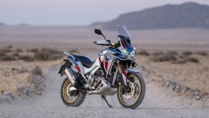2020 Honda Africa Twin: Specs Details Price & Expected Launch