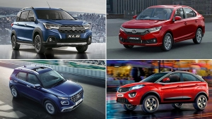 Car Sales Report August 2019: Auto Industry Slowdown Continues To Affect All Major Car Brands
