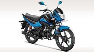 Hero Splendor BS-VI Model India-Launch Expected Soon: Starts Arriving At Dealerships Across India