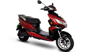 Okinawa Electric Scooter Production To Increase Soon: New Investment Of Rs 200 Crore Likely