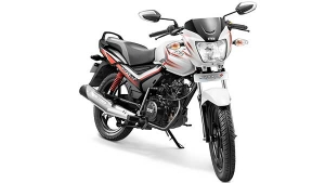 TVS StarCity+ Special Edition Launched In India: Priced At Rs 53,437
