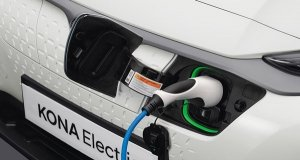 Tax Reduction For EV Component Manufacturers: Here's What The Government Proposes