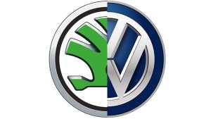 Skoda & Volkswagen To Merge & Form New Venture: Part Of Their India 2.0 Project