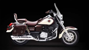 UM Motorcycles Issued Legal Notice By Dealer Association: UM Lohia & Its Management Involved