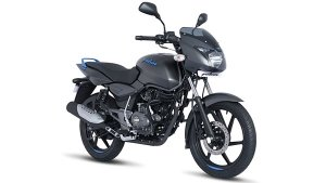Bajaj Pulsar 125 Sales In India: Crosses 40,000 Units Of Sales In The First Two Months