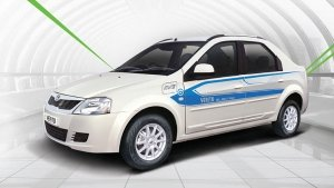 Electric Vehicles Are The Solution To India's Pollution And Safety Problems: Tata Motors