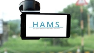 Microsoft HAMS Tech Automates Driver License Tests In India