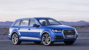 Audi Q5 & Q7 Prices Reduced For A Limited Time In India