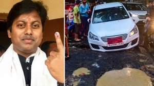 Good Roads Cause More Accidents According To BJP MP: Does It Make Sense?