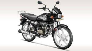 Hero MotoCorp Discontinues Popular BS4 Models In India: New Team Formed To Oversee Transition To BS6