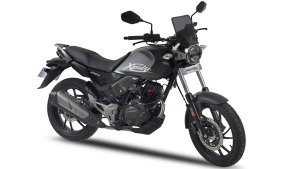 Hero MotoCorp Crosses 2.5 Crore Units In Production At Haridwar Plant