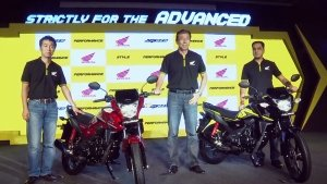Honda SP 125 BS-VI Launched In India: Prices Start At Rs 72,900
