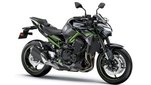 2020 Kawasaki Z900 BS6 Launched In India At Rs 8.50 Lakh: India's First Premium BS-VI Motorcycle