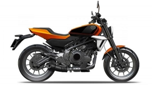 Harley-Davidson Entry-Level Motorcycle Launch Details Confirmed: Will Rival Royal Enfield In India