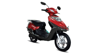 Hero Electric Flash Scooter Limited Period Discounts: Benefits And Offers Up To Rs 10,500