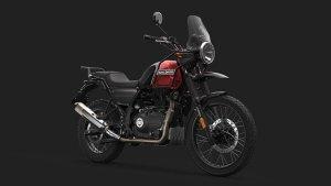 Royal Enfield Himalayan BS6 Deliveries Begin: Mumbai Gets First Motorcycle