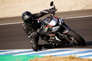 Triumph Street Triple RS 2020 India Launch On March 25: Details