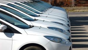 Coronavirus Lockdown: BS4 Vehicles In India Worth Rs 6,400 Crore Remain Unsold