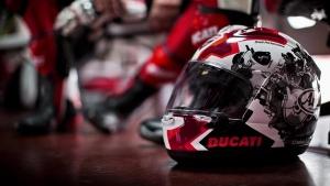 New ECE Helmet Safety Standards Make Motorcycle Riding Safer