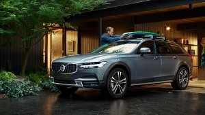 Volvo Cars Recalled In India: Part Of A Global Recall Affecting Over 7.5 Lakh Units