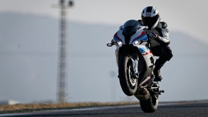 KTM & BMW Motorrad Opt Out Of 2020 EICMA, INTERMOT Motor Shows Due To Covid-19 Pandemic