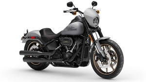2020 Harley-Davidson Low Rider S Launched In India: Prices Start At Rs 14.69 Lakh