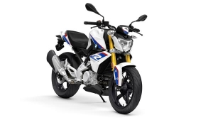 BMW G 310 R & G 310 GS BS6 Models Expected By September: Will Be Cheaper