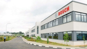 Bosch India Commits Rs 50 Crore Towards PM CARES FUND And Community Welfare Initiatives