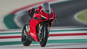 Ducati India Defer Price Hike On Extends Warranty: Here Are All The Details