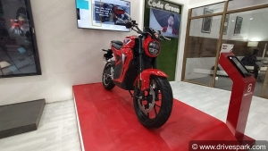 Hero Electric Motorcycle India Launch Delayed: Small EV Market & COVID-19 Lockdown Main Reasons