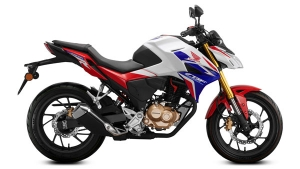 New Honda Motorcycle In The Works For The Indian Market: Will Be Part Of Sub-200cc Segment