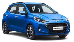 Car Sales Report For March 2020: Hyundai India registers A 41% Decline In Sales