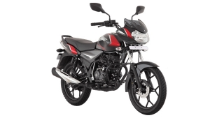 Bajaj Discover & V BS6 Models Will Be Introduced Soon: Here Are All The Details