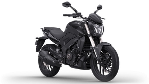 Bajaj Auto Hikes Prices Of Avenger Cruise 220 & Dominar 400 In India: Here Are The New Prices