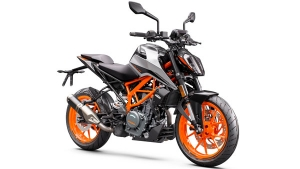 KTM Reopens Dealerships Across India: Both Sales & Service Operations Resume