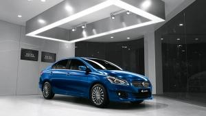 Maruti Suzuki Registers 1,600 Units Of Vehicle Deliveries Since Restart Of Dealership Operations