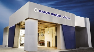 Maruti Suzuki Announces New Showroom Safety Norms Due To Covid-19 Pandemic