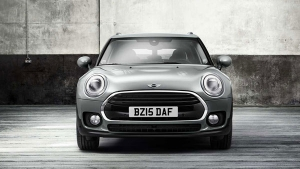 Mini Clubman Discontinued: Unlisted From The Official Indian Website