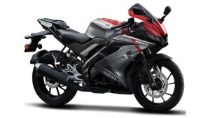 Yamaha Resumes Operations In India: Opens Dealerships & Workshops In Select Cities