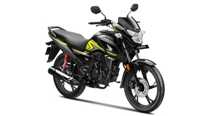 Bike Sales Report For May 2020: Honda Two-Wheelers Register Over 88% Decline In Domestic Sales